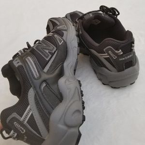 Mens New Balance 410 All Terrain